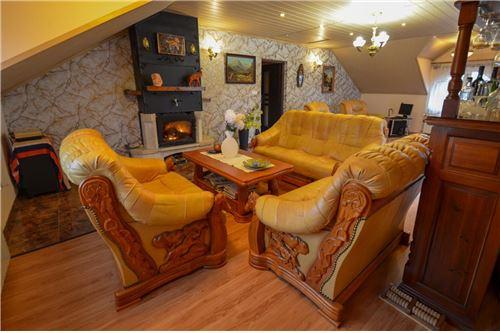 House - For Sale - Ustron, Poland - 53 - 800061070-16