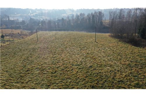 Plot of Land for Hospitality Development - For Sale - Naprawa, Poland - 24 - 470151035-6