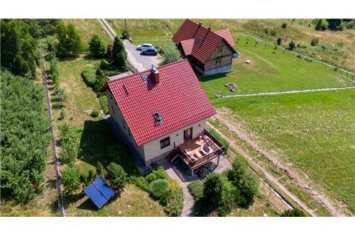 House - For Sale - Rychwałdek, Poland - 99 - 800061039-130