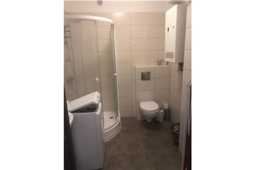 Condo/Apartment - For Rent/Lease - Bielsko-Biala, Poland - 14 - 800061054-144