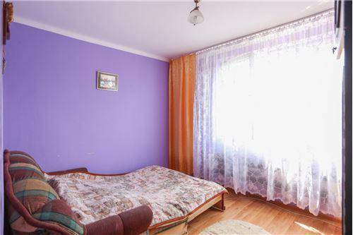 Dom jednorodzinny - Sprzedaż - Poręba, Polska - 41 - 800141016-156