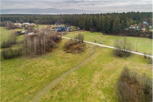 ที่ดิน - ขาย - Szaflary, Polska - 28 - 470151024-252