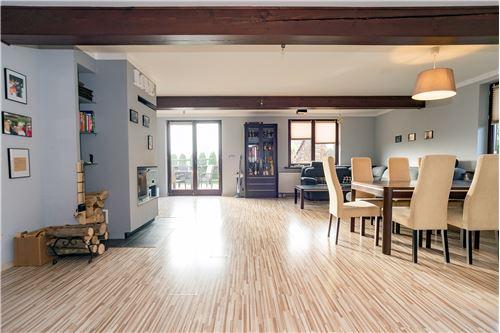 House - For Sale - Bielsko-Biala, Poland - 14 - 800061054-72