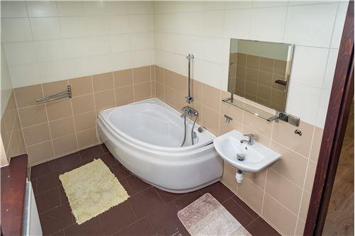 House - For Sale - Bielsko-Biala, Poland - 26 - 800061054-72