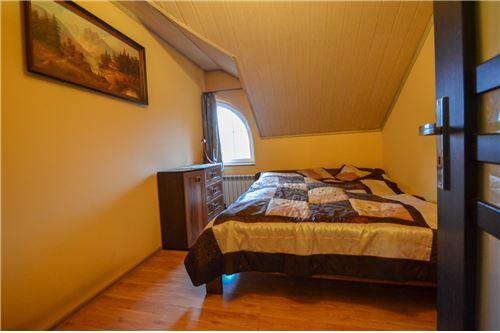 House - For Sale - Ustron, Poland - Sypialnia 2 - 800061070-16