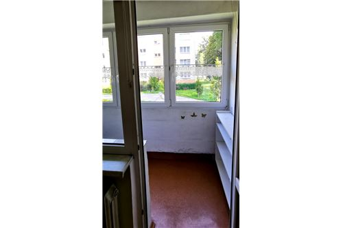 Apartment downstairs - For Sale - Katowice, Poland - 67 - 800061079-12
