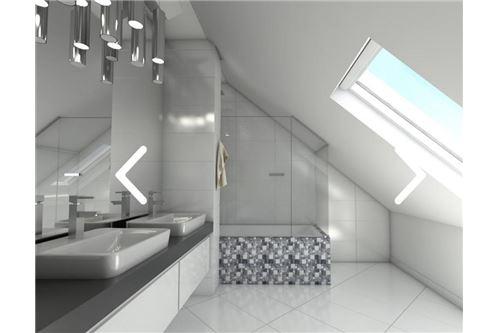 House - For Sale - Bażanowice, Poland - 24 - 470131058-202
