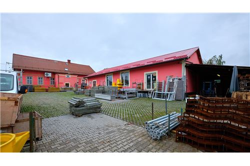 Investment - For Sale - Goleszow, Poland - 71 - 800061016-937