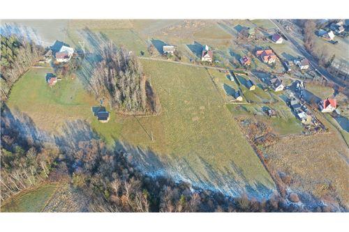 Plot of Land for Hospitality Development - For Sale - Naprawa, Poland - 14 - 470151035-6