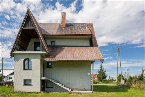 House - For Sale - Ludzmierz, Poland - 3 - 800091015-30