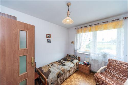 Dom dwurodzinny - Sprzedaż - Jaworze Dolne, Polska - 100 - 800061080-16