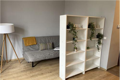 Condo/Apartment - For Rent/Lease - Bielsko-Biala, Poland - 19 - 800061054-144