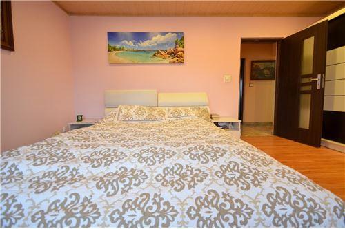 House - For Sale - Ustron, Poland - Sypialnia - 800061070-16