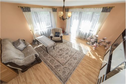 House - For Sale - Lekawica, Poland - 30 - 800061062-98