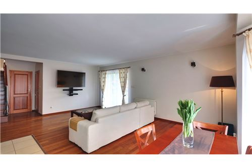 Single Family Home - For Sale - Orzesze, Poland - 7 - 800061016-916