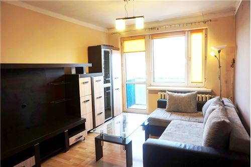 Condo/Apartment - For Sale - Bielsko-Biala, Poland - 4 - 800061016-909