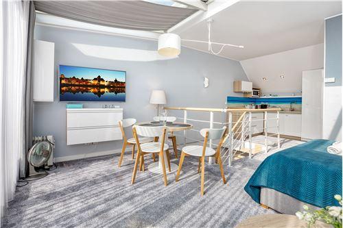 Condo/Apartment - For Sale - Władysławowo, Poland - 18 - 800061076-109