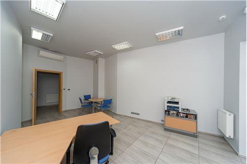 Investment - For Sale - Czechowice-Dziedzice, Poland - 41 - 800061054-123