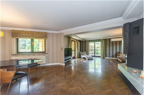 Villa - For Sale - Roczyny, Poland - 16 - 800061057-49