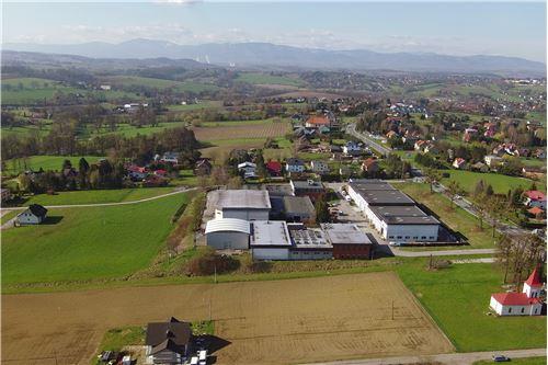 Industrial - For Sale - Cieszyn, Poland - 10 - 800061076-103