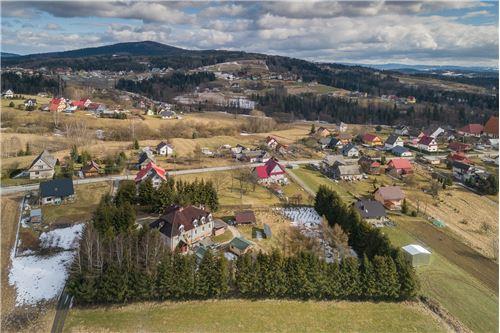 Sijoitus - Myytävänä - Naprawa, Polska - 71 - 470151015-363