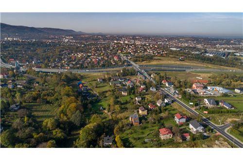 Plot of Land for Hospitality Development - For Sale - Bielsko-Biala, Poland - 14 - 800061081-1