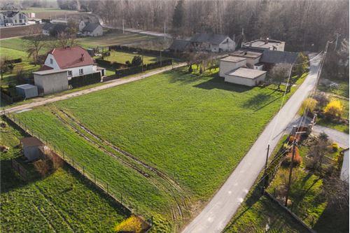 Land - For Sale - Wieprz, Poland - 24 - 800061076-106