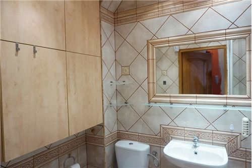 Condo/Apartment - For Sale - Bielsko-Biala, Poland - 12 - 800061016-909