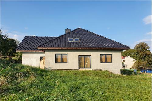 House - For Sale - Bażanowice, Poland - 1 - 470131058-202