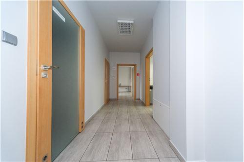 Investment - For Sale - Czechowice-Dziedzice, Poland - 50 - 800061054-123
