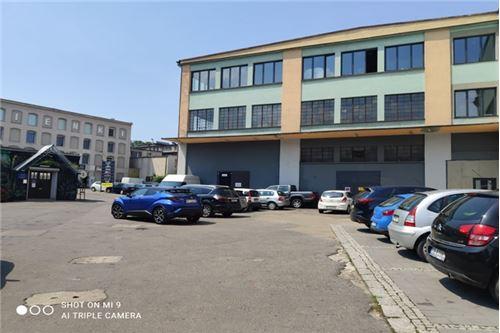 Commercial/Retail - For Rent/Lease - Bielsko-Biala, Poland - 15 - 800061016-938