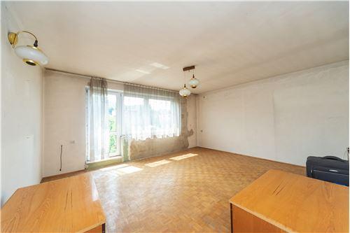Dom dwurodzinny - Sprzedaż - Jaworze Dolne, Polska - 104 - 800061080-16