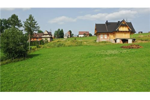 Plot of Land for Hospitality Development - For Sale - Zab, Poland - 20 - 470151035-8