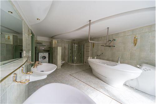 Villa - For Sale - Roczyny, Poland - 30 - 800061057-49