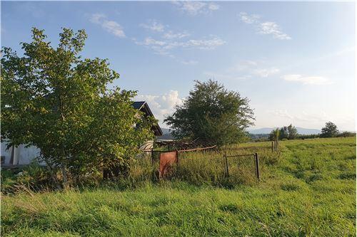 House - For Sale - Bażanowice, Poland - 48 - 470131058-202