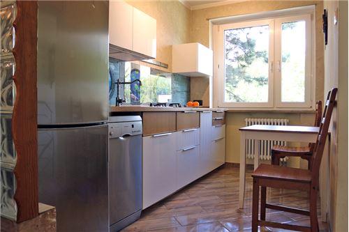 Dom dwurodzinny - Sprzedaż - Katowice, Polska - 35 - 800041001-679