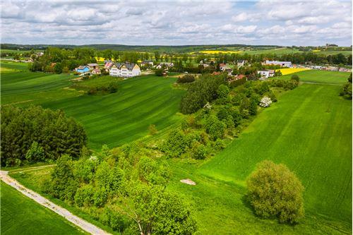 भूमि - बिक्री के लिए - Nowa Wieś, Polska - 33 - 800241006-9