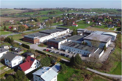 Industrial - For Sale - Cieszyn, Poland - 5 - 800061076-103
