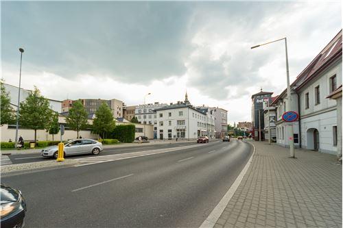Commercial/Retail - For Rent/Lease - Bielsko-Biala, Poland - 41 - 800061076-115
