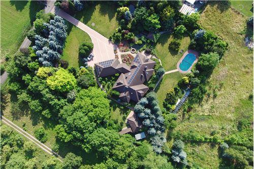 Villa - For Sale - Roczyny, Poland - 10 - 800061057-49