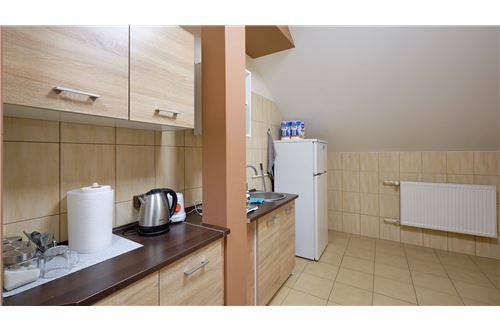 Investment - For Sale - Goleszow, Poland - 67 - 800061016-937