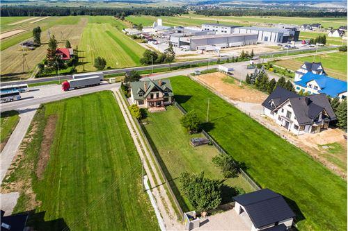 House - For Sale - Rogoznik, Poland - 97 - 470151024-276