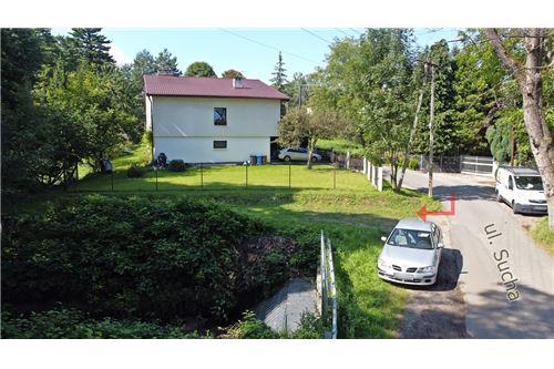 Land - For Sale - Bielsko-Biala, Poland - 73 - 800061039-131