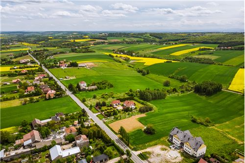 भूमि - बिक्री के लिए - Nowa Wieś, Polska - 39 - 800241006-9