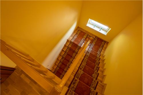 House - For Sale - Rychwałdek, Poland - 141 - 800061039-130