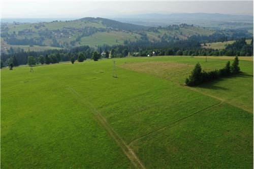 Plot of Land for Hospitality Development - For Sale - Sierockie, Poland - 5 - 470151035-25