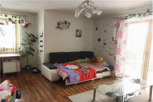 Single Family Home - For Sale - Zab, Poland - 56 - 470151035-10