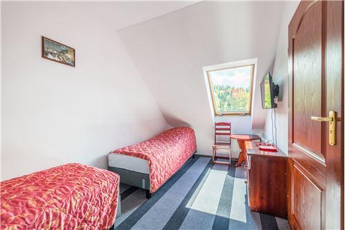 Hotel - For Sale - Łopuszna, Poland - 137 - 800091028-27