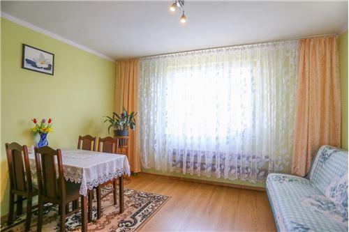 Dom jednorodzinny - Sprzedaż - Poręba, Polska - 39 - 800141016-156