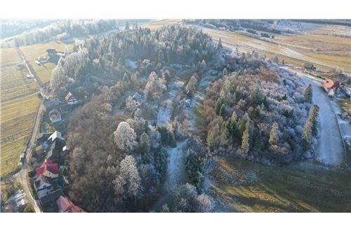 Plot of Land for Hospitality Development - For Sale - Falsztyn, Poland - 12 - 470151035-4